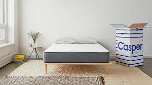 Most Comfortable Mattresses 2014 Best Mattress 2017 Sleep Tight With The Best Pocket Sprung
