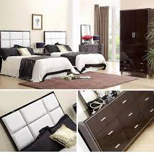 Traditional Style Bedroom Furniture - 90 best bedrooms beds modern beds traditional beds images on