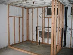 small basement bathroom ideas the 25 best low ceiling basement ideas on small