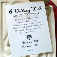 wedding wishes hallmark wedding wishes quote wedding