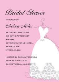bridal cards bridal shower invitations etiquette bridal shower invitations