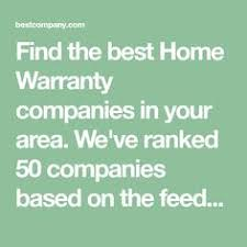best home warranty companies consumeraffairs true cost of owning a home with a home warranty protection true cost