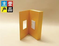 karton design maßgeschneiderte karton sarg verpackung geschenkbox hersteller box