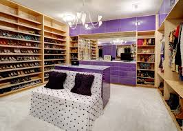 classy design ideas big closets interesting decoration wardrobe