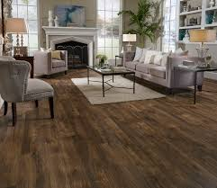 Laminate Flooring Vancouver Wa Hillside Hickory Laminate A Rustic Reclaimed Hardwood Look With