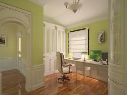 home office home office workspaces shabby chic style desc