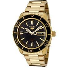 Jam Tangan Alba Pria seiko 5 automatic price harga in malaysia jam tangan