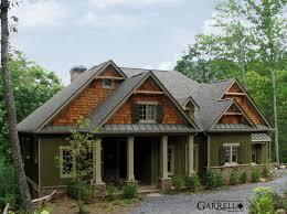 log home for sale log cabins sale communities asheville north carolina uber home