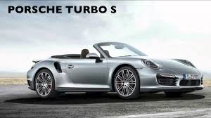 convertible sports cars top 10 best convertible cars 2017 youtube