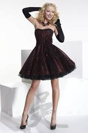 all homecoming cocktail dresses bridal prom pageant simones