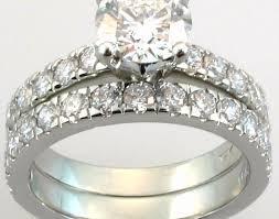 batman wedding bands luxury gold batman wedding ring set jewellry s website