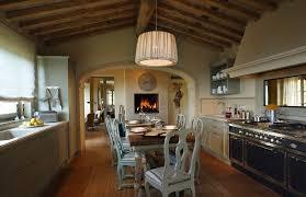 cuisines en soldes cuisines lapeyre soldes simple cuisine silver meuble et modle de