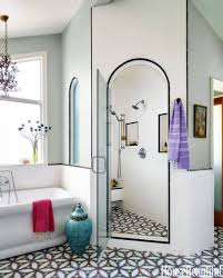 bathroom candice olson bathroom design ensuite bathroom ideas