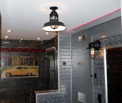 vintage industrial light pendant outdoor design ideas u0026 decors