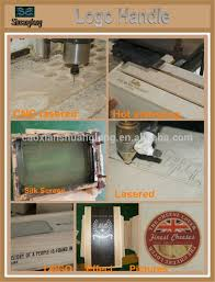 Wholesale Shabby Chic Items by Cheap Shabby Chic Wood Serving Tray Buy Shabby Chic Wood Serving