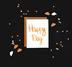 congrats wedding card happy day card wedding card engagement card congratulations