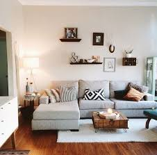 Gray And Gold Living Room by 25 Best Grey Couch Rooms Ideas On Pinterest Grey Living Room