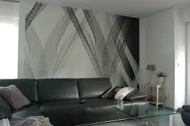 schã ne tapeten fã r wohnzimmer emejing wandgestaltung mit tapeten contemporary house design