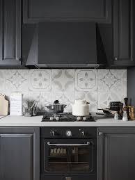 kitchen amazing black mate stylish painted wooden cabinet nice