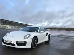 porsche turbo poster which 991 2 gts or turbo s page 1 911 carrera gt pistonheads
