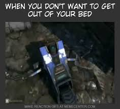 Get Out Of Bed Meme Just 5 Minutes By Kr0ltad Meme Center