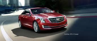 lexus dealership in grapevine texas experience sewell cadillac of grapevine fort worth area cadillac