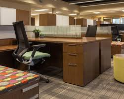 Office Furniture Dealer by Columbia Missouri U0027s Premier Office Furniture Dealer Inside The
