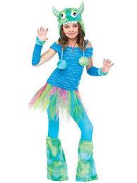 girls gothic halloween costumes anytimecostumes com