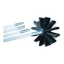 dryer vent cleaning kits and lint traps at ace hardware