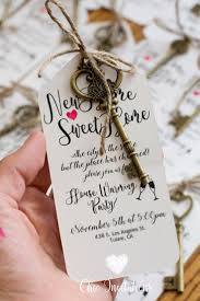housewarming invite best 25 housewarming invitation message ideas on pinterest