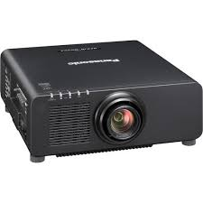black friday 1080p projector top 1080p home theater projectors