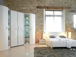 placard chambre à coucher ikea placard chambre rangement placard ikea dressing ikea le top des