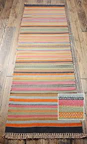 Indian Runner Rug 46 Best Rugs Images On Pinterest Prayer Rug Tapestries And Carpets