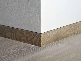 Interior Wall Alternatives Skirting Board Alternatives Google Search Wood Crafted