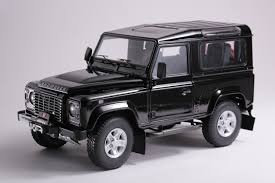white land rover defender 90 land rover defender 90 08901bk santorini black