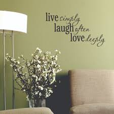 live laugh love passions wall quotes decal wallquotes com live laugh love wall quotes decal