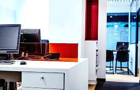 bureau cdiscount mobilier de bureau discount materiel bureau discount beautiful