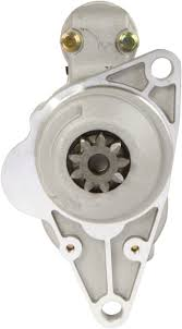 amazon com db electrical shi0116 starter chevy diesel truck