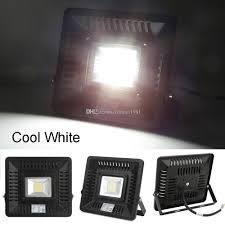 50 watt led flood light 50w smd led light 50 watt pure white outdoor l bulb spot light
