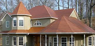 kasselwood steel shingles kassel u0026 irons metal roofing steel
