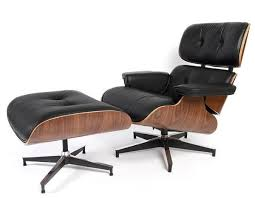 Replica Vitra Chairs Buyers Guide To Eames Style Lounge Chairs U2013 Onske