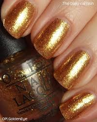 opi the daily varnish page 4