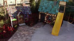 Hgtv Backyard Makeover garden design garden design with shady yard makeover video hgtv