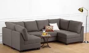 Corner Sofa Design Photos Buy Sofa Sets Online At Best Prices In India