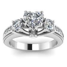 beautiful wedding ring beautiful wedding rings wedding definition ideas