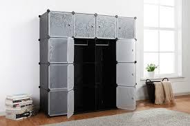 Cube Room Divider - 16 cube shelf popular shelf 2017