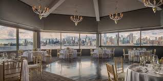 nj wedding venues by price chart house weehawken weddings get prices for new jersey wedding
