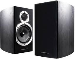 Discount Bookshelf Speakers Budget Friendly Bookshelf Speakers For Xmas Audio Affair Blog