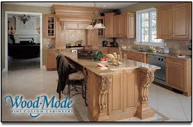 Brookhaven Cabinets Interview With Tom Steffan South Texas Factory Rep For Wood Mode