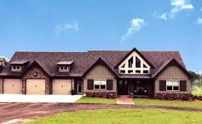 craftsman farmhouse plans craftsman house plans craftsman style house plans